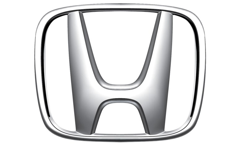 honda-logo-2