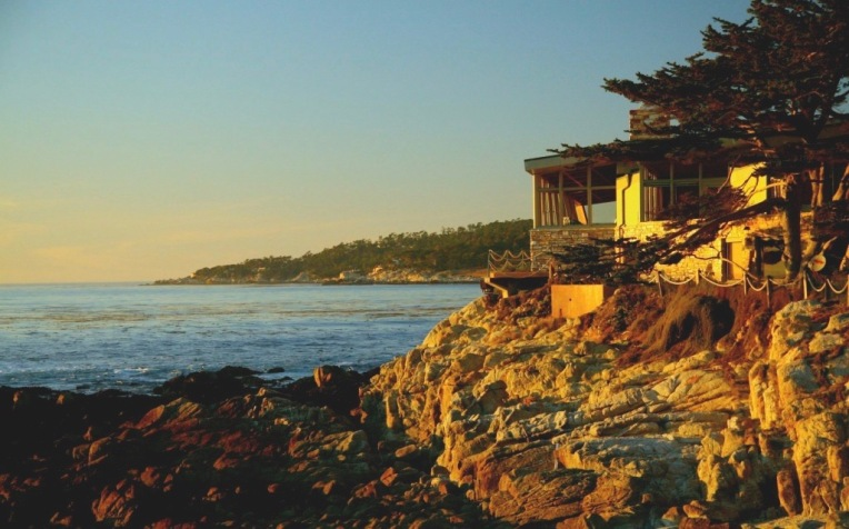 carmel-house-on-beach-fixed-1024x638-1