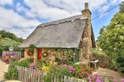 photo_cbts-storybook-cottage_7662