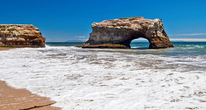 3-natural-bridges-state-beach-in-santa-cruz-california-jamie-pham